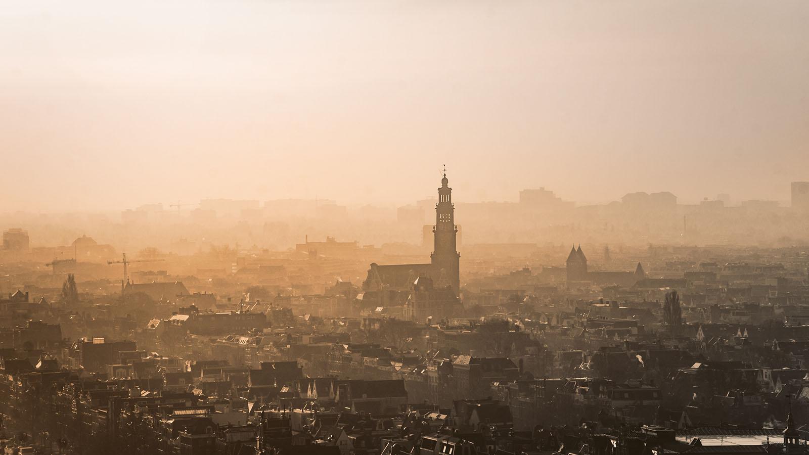 Denmark by Travel Information Europe