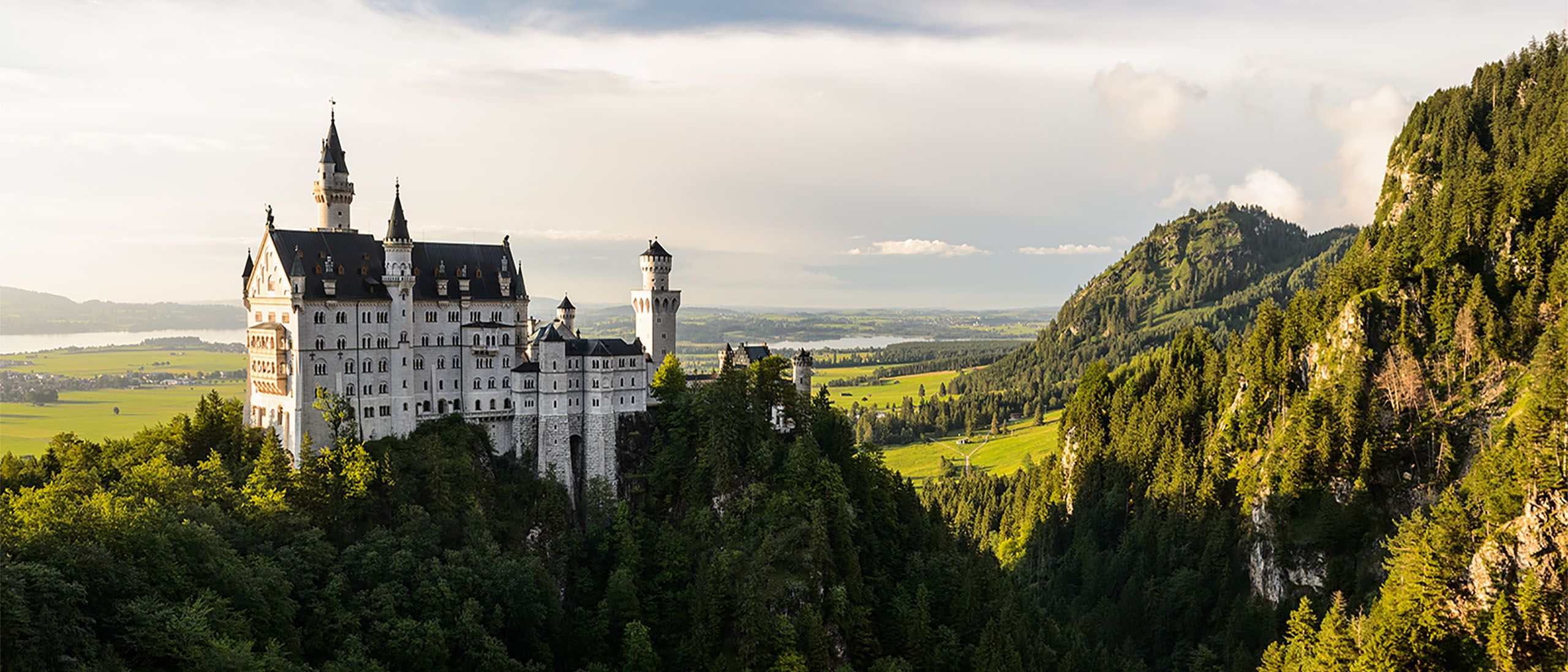 Alemania by Travel Information Europe