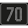 Netherlands Traffic Signs by Travel Information Europe