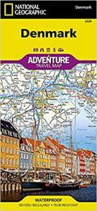 Denmark Travel - Books   Car Rental   Hotels   Insurance by Travel Information Europe